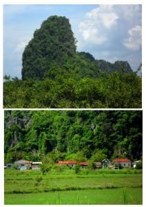Pyar-taung3