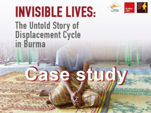 InvisibleLives case study1