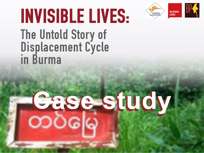invisiblelives-case-study-5